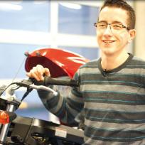 Mécanique auto-moto