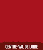 Logo Chambre de Métiers et de l'Artisanat Centre Val de Loire