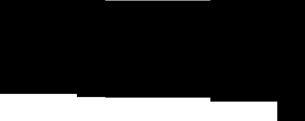Logo Campus à l'oeuvre