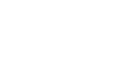 Logo Campus des métiers